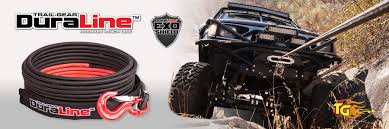 100 Ace Ventura Monster Truck TrailGear OffRoad Parts Gear