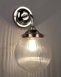 bathroom wall light fixtures justbeingmyself me