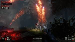 Killing Floor Fleshpound Only Server by Killing Floor 2 U0027s Return Of The Patriarch Update Is Worth The Wait