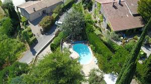 chambre hote draguignan hotel draguignan réservation hôtels draguignan 83300