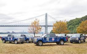 You Can Now Uber A Ford F-150 To Tailgate At NFL Games - QUALITY ... Pin By Joseph Opahle On Bigfoot The 1st Monster Truck Pinterest Worldofmodscom Mods For Games With Automatic Installation Page 815 Ford Truck Mania Playstation 1 Ps1 Video Game Sted Complete Vintage Cragstan Japan Tin Friction Ford Truck Toys 2016 F 350 V 10 Reworked Mod Farming Simulator 17 617 F600 Grain I Picked My Free Game Need Speed Pickup Driftruu Pteresting Pras Playing Games Svt Raptor Hot Wheels Carousell Cargo D1210 23 130 Ets 2