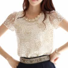 compare prices on blouse beads online shopping buy low price