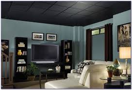 2x4 Suspended Ceiling Tiles Acoustic by Armstrong Suspended Ceiling Tiles Tiles Home Design Ideas