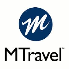 Montrose Travel Reviews