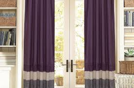 Blue Medallion Curtains Walmart by Dark Blue Curtains Instead Of The Traditional Combination Of Blue