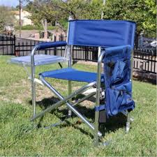 Picnic Time Folding Sport Chairs 809100 - California Car ... Empty Plastic Chairs In Stadium Stock Image Of Inoutdoor Antiuv Folding Stadium Seatstadium Chair Woodsman Ii Chair Coleman Outdoor Caravan Sport Infinity Zero Gravity Lounge Active Red Garden Grey Amazoncom Yxhw Folding Portable Beach Details About 2 Lweight Travel Patio Yard Antiuv Outdoor Bucket Seatingstadium Textaline Fabric Camping Beige Brown Interior Theme To Bench Sports Blue Rows Chairs At An Concert Audience Seats