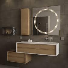 wandspiegel nach maß wuppertal badspiegel shop