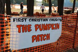 Pumpkin Patch Denver 2015 by Pumpkin Patch First Christian Church Conroe