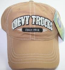Chevy Chevrolet Duramax Gmc Since 1918 Cap Trucks Hat Logo Ball New ... Baseball Cap Trucker Hat Product Chevy Mesh Hats Png Download Chevy Truck Girl Shirts 100 Trucks American Flag Black Twill Mesh Hat 649869333784 Ebay Chevrolet Pressroom Canada Images Colorado In San Diego Meet The Motor Trend Of Year Who Said That A 1965 Is Boring Chevys Legends Offers Benefits For Loyal Customers Medium Street Truckin Lifestyle Betten Baker Buick Gmc Your Stanwood Celebrates Years With National Rollout