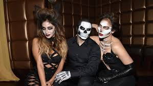 Halloween H20 Mask Uk by Halloween Costume Ideas To Inspire You This October