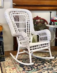 Wicker - The Southern Favorite — Cottage Grove Vintage Market Vintage Bamboo And Wicker Magazine Rack 1960s For Sale At Pamono Happy Hour Rocker In Grass Peak Season Dondolo Rocking Chair Rattan Wicker Franco Bettonica 1964 Midcentury Modern Stands Own The Original Wyeth Southern Favorite Cottage Grove Market Living Accents 1 Brown Steel Prescott Chair Ace Hdware 10 Best Rocking Chairs 2019 Rattan Holder 60s Lawrence Peabody Oak Lounge Sold Mid And Mod How To Decorate Prop Home Decors Coffee Table With