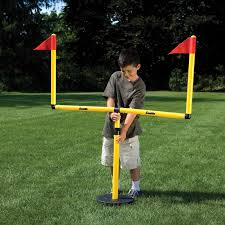 Franklin Go Pro Youth Football Goal Post Set | Hayneedle Amazoncom Aokur 6x4ft Outdoor Indoor Football Soccer Goal Post 100 Backyard Cheap And Easy Diy Pvc Pipe Diy Field Posts Pvc Pipe Graduation Half Time Field Goal Contest Fail Youtube Forza Match 5 X 4 Greenbow Sports Usa Dream Lighting Replica Sanford Stadium Franklin Go Pro Youth Set Equipment Net World Amazoncouk Goals Outdoors 6 Football Pc Fniture Design Ideas