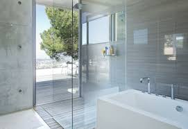23 Ideas For Beautiful Gray Bathrooms 62 Stunning Farmhouse Bathroom Tiles Ideas In 2019 7 Best Floor Tile Options And How To Choose Bob Vila Maximum Home Value Projects Flooring Hgtv Stone Architectural Design Buying Guide Small Bathroom Ideas Small Decorating On A Budget New Designs Pictures Trends Bathtub The Latest 59 Phomenal Powder Room Half Bath Shower That Reveal Materials For Job Top 10 Worst Your 50 Rustic Deocom