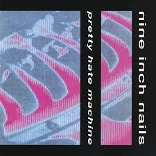 Wiki Smashing Pumpkins Discography by Nine Inch Nails Tidal