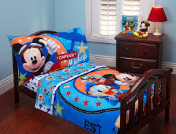 Thomas The Tank Engine Bedroom Decor by Mickey Mouse Bedroom Decor Design Ideas U0026 Decors