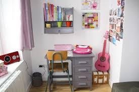 bureau enfant moderne bureau chambre fille