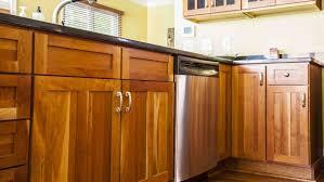 corner kitchen cabinet storage ideas angie s list