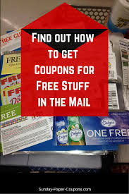 Longhorn Coupons In Sunday Paper - Last Minute Hotel Deals ... Fashion Nova Coupons Codes Galaxy S5 Compare Deals Olive Garden Coupon 4 Ami Beach Restaurants Ambience Code Mk710 Gardening Drawings_176_201907050843_53 Outdoor Toys Darden Restaurants Gift Card Joann Black Friday Ads Sales Deals Doorbusters 2018 Garden Ridge Printable Loft In Store James Allen October Package Perth 95 Having Veterans Day Free Meals In 2019 Best Coupons 2017 Printable Yasminroohi Coupon January Wooden Pool Plunge 5 Cool Things About Banking With Bbt Free 50 Reward For