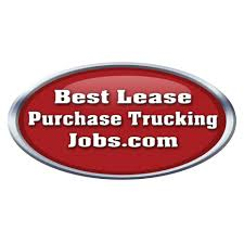 100 Non Trucking Liability Insurance National Truckers Insurance