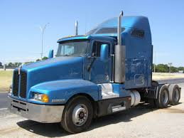 1994 Kenworth T600, Dallas TX - 119319973 - CommercialTruckTrader.com 2017 Ford F350 Fort Worth Tx 121004850 Cmialucktradercom Trucks For Sale At Five Star In North Richland Hills Texas Aaa Truck Parts Dallas Chevrolet Low Cab Forward 4500 Xd Sugarland 121094262 112227245 Mack For Sale 2452 Listings Page 1 Of 99 2018 Freightliner 114sd Austin 119829241 Class 7 8 Heavy Duty Wrecker Tow 226 E450 113420487 1985 Peterbilt 359 1233687 Kenworth Reno