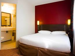chambre ibis style hotel ibis styles nantes centre place royale