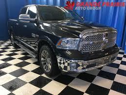 Used Dodge Ram Truck Of Used Dodge For Sale In Wichita Ks Carbanc ...