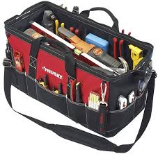Husky 24 In Tool Shoulder Bag Big Tools Organizer With Strap ... Kobalt 70in X 13in 14in Alinum Fullsize Crossover Truck Tool Husky 70 In Polished Deep Box Products Pinterest Portable Tool Box 3 Drawers Full Of Tools Review Part 2 Youtube 48 Side Mount Black Mechanics 16 With Metal Latch209267 The Home Depot Best Boxes A Complete Buyers Guide Midcentury Modern Toolbox Redesigns Your Home More Better Built Top 7 Reviews 713 205 156 Full Size Low Profile Grip Rite Nodrill Mounts Walmartcom Northern Crossbed Shotgunstyle Trigger Matte