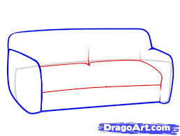 Learn How To Draw Furniture Stuff Pop Culture FREE Step By Drawing Lessons For Kids Added Dawn March 4 2011 90908 Pm
