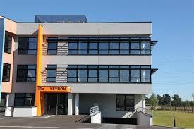 immeuble bureau location vente bureaux molsheim n a932 advenis res strasbourg