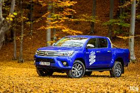 Toyota Hilux - As Rugged And Reliable As Ever! Toyota Hilux Invincible At38 Truck That Bbc Topgear Took To The Peet Mocke V6 Top Gear The Which Was Driven T Flickr Jeremy Clarkson Review 2018 Pickup 2016 Tacoma Limited 4x4 Car And Driver 2007 Arctic Trucks Addon Tuning Whats New Indestructible Gta Iv Reactment Youtube 50 Years Of Couldnt Kill Motoring Research Demolition Wallpaper 1280x720 25407 At38 Truck Bbc Topgear Of