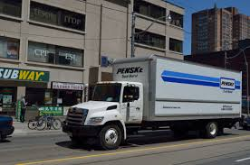 File:PenskeTruckToronto.jpg - Wikimedia Commons Penske Truck Rental New Discounts Howto Guide For Getting The Best Rental Truck For You Volkswagen Atlas Tanoak Pickup Concept Debuts At 2018 Moving Storage Specialty Trailers Kentucky Trailer Filepenske Leasing Exide Battery Cporationjpg Wikimedia Liftgate Mesa Az Resource Uhaul Vs Budget Youtube Chad Degroot Deco Day Inside A Things Should Know About Uhaul Before Renting Moving Trucks One Way
