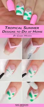Best 25+ Nail Art At Home Ideas On Pinterest | Diy Nails, Cute ... Stunning Nail Designs To Do At Home Photos Interior Design Ideas Easy Nail Designs For Short Nails To Do At Home How You Can Cool Art Easy Cute Amazing Christmasil Art Designs12 Pinterest Beautiful Fun Gallery Decorating Simple Contemporary For Short Nails Choice Image It As Wells Halloween How You Can It Flower Step By Unique Yourself