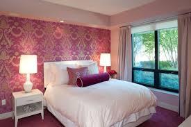8 wunderschöne schlafzimmer in rosa