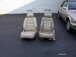 Auto | Truck - Seat Upholstery Repair | Replacement - Abington, PA Bench Chevy Truck Seat Soappculture Com Fantastic Photos Upholstery Outdoor Fniture Buffalo Hide Car Summer Leather Cushion Reupholstering The Youtube How To Recover Refinish Repair A Ford Mustang Amazoncom A25 Toyota Pickup Front Solid Charcoal 1956 Reupholstered Part 1 Kit Replacement For And Seats Carpet Headliners Door Panels To Clean Suede It Still Runs Your Ultimate Older Auto Interior Customizing Shops Best Accsories Home 2017 01966 Chevroletgmc Standard Cab U104