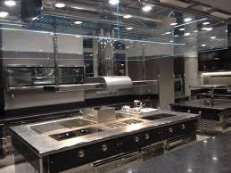 agencement cuisine professionnelle les cuisines modernes 2016