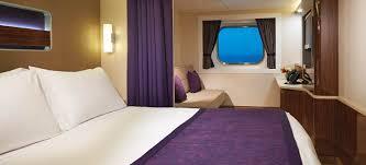 Ncl Breakaway Deck Plan 14 by Norwegian Breakaway Cruise Ship Staterooms Staterooms