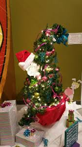 Whoville Christmas Tree by Whoville Christmas Tree Decorations U2013 Decoration Image Idea
