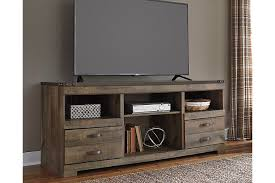 Trinell 63 TV Stand