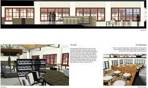 100 Lake Boat House Designs Hospitality Case Study By James Matthew Perez