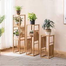 color a size 31 31 70cm bambuspflanze stehen