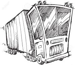 Sketch Doodle Truck Vector Illustration Art Royalty Free Cliparts ... Doodle Truck Iphone App Review Youtube Vehicle Service Delivery Transport Vector Illustration Tractor With A Farm And Trees Fence Rooster Stock Art More Images Of Backgrounds 487512900 Truck Doodle Drawing Hchjjl 82428922 Airport Stair Helicopter Fun Iosandroid Tablet Hd Gameplay 317757446 Shutterstock Stock Vector Travel 50647601