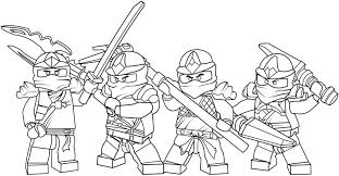 Collection Of Ninjago Dragons Coloring Pages Download Them And Try