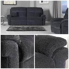 Boscovs Lazy Boy Sofas by 100 Boscovs Reclining Sofas Dark Gray Recliner La Z Boy