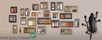cadre design pas cher decoration design pas cher mobilier design kdesign kdesign