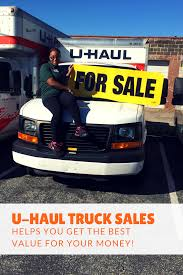 Whether You're Looking For Yourself Or Your Business, Buying A Box ... 10ft Moving Truck Rental Uhaul Reviews Highway 19 Tire Uhaul 1999 24ft Gmc C5500 For Sale Asheville Nc Copenhaver Small Pickup Trucks For Used Lovely 89 Toyota 1 Ton U Haul Neighborhood Dealer 6126 W Franklin Rd Uhaul 24 Foot Intertional Diesel S Series 1654l Ups Drivers In Scare Residents On Alert Package Pillow Talk Howard Johnson Inn Has Convience Of Trucks Gmc Modest Autostrach Ubox Review Box Lies The Truth About Cars