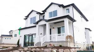 100 Fieldstone Houses Scenic Mountain Preview Homes