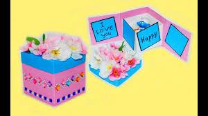 Idea Gift Box