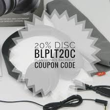 Plantronics BackBeat At 20% Discount With Coupon Code Pretty Little Thing Discount Code January 2019 Business Coupon Maker Crowne Plaza Promo Code Best Practices For Using Influencer Promo Codes Ppmkg Off Jack Wills And Vouchers September Camping Gear Surplus Exante Discount November 2018 Nateryinfo Page 244 Gymshark Codes Tested Verified Door Hdware Com Aliexpress 10 Pretty Little Thing Discount Code Boost For Iphone Xr Famous Footwear 15 Optactical Cox Packages Existing Customers Origin Games Orlando Prime Outlets Book