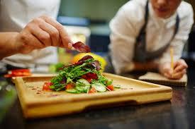 recherche emploi commis de cuisine recherche 1 commis de cuisine sur mérignac en contrat pro cafa
