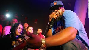 Pumpkinhead Rapper Dead by Singer Billy Joe Royal Dies Cnn